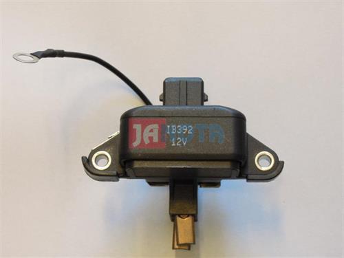 Regulátor na alternátor Thermoking 0120488297, 0120484028, 9120060023, 14V, 136555