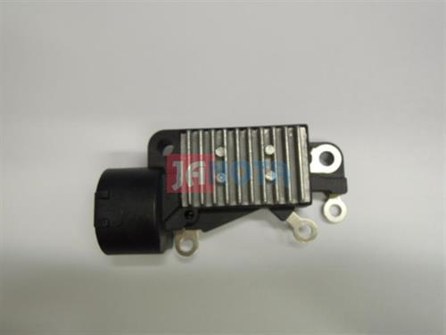 Regulátor alternátoru LR170-732, LR170-732B, LR170-732C, 135024, 14V