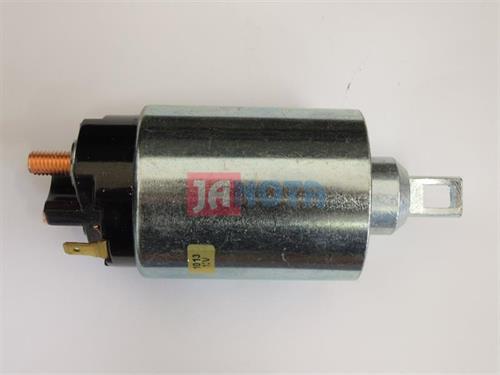 Spínač cívka startéru 36100-47650, TM000A18601, MG122202, TM000A23601, HQ808670, MG122433, 235077