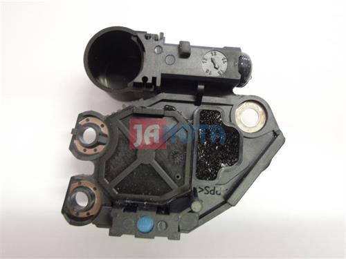 Regulátor alternátoru TG15C135, TG15S205, 599240, 14V Citroen, Peugeot