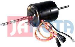 Motorek motor topení 12V, 3 - rychlostní