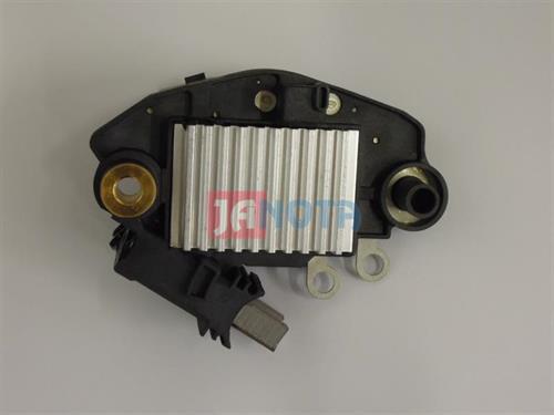 Regulátor alternátoru A14VI46, A14VI34, A14VI134, 235369, 14V, BMW