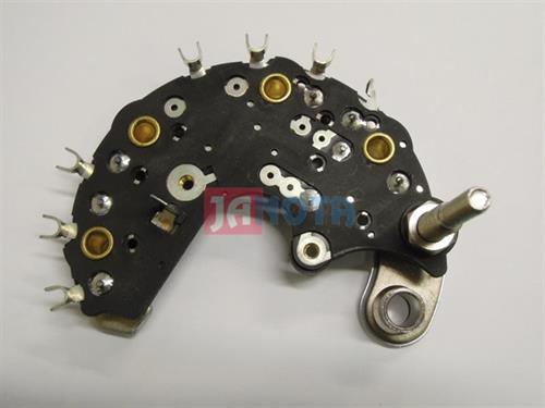 Diodový blok alternátoru FG18S093, A11VI26, A11VI28, 2541600F, RP-18, 14V