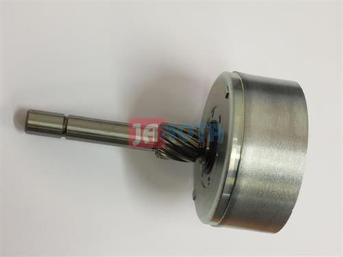 Reduktor převodovka startéru 428000-3180, 428000-4920, 63280059, Toyota