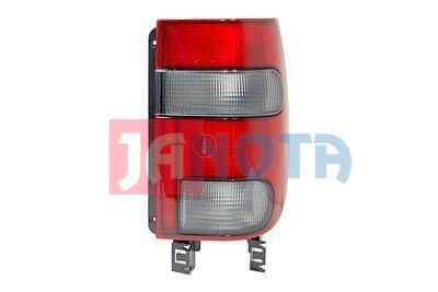 Zadní světlo Škoda Felicia PICK - UP, Pick-Up, pravé
