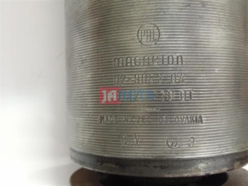 Dynamo 12V/130W na AERO Minor 2, 02-9052.04