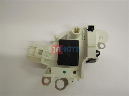 Regulátor alternátoru 101210-0921, 101210-0920, FORD, 12V
