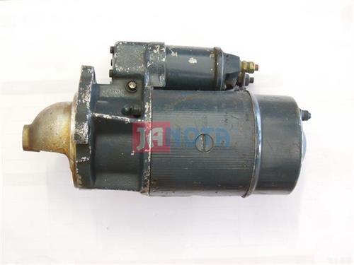 Startér ARO DM2110 12V/1,4KW