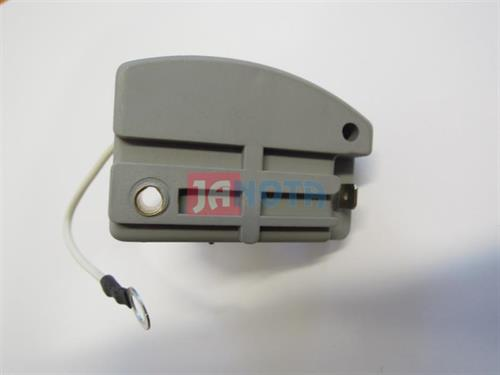 Regulátor alternátoru LADA, Fiat, 2223701005, 21053701010, 2223701010, 2105-370-1010, 2205-370-1005, 14V