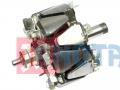 Rotor alternátoru A4TR5091ZT, A4TR5591ZT, RENAULT TRUCK, 24V/90A