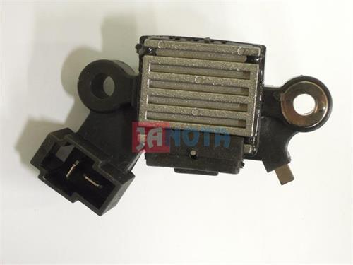 Regulátor alternátoru LR165-704B, LR165-705, 23700-AA150, 14V, Subaru