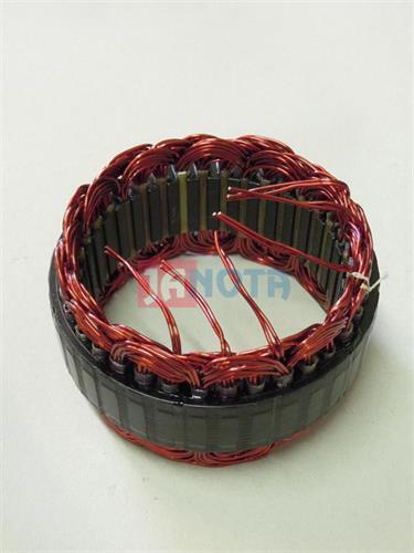 Stator na alternátor A11VI35, A11VI108, A11VI99, A11VI111, 12V