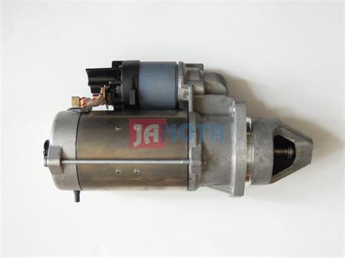 Startér 0001230003 John Deere, RE71505, RE506589, 12V/3KW