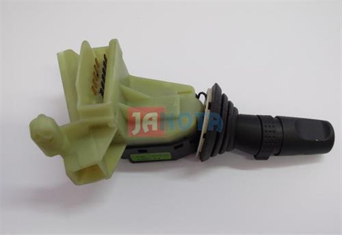 Přepínač spínač stěračů FORD Mondeo Cougar ( 1996 ...), FB22113, 1051410, 97BG17K478EB