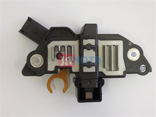 Regulátor alternátoru 0120525035, 0124525034, 0124525035, F00M145286, 14V