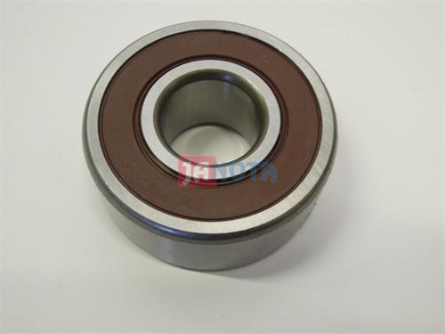 Ložisko alternátoru 20x52x21 mm, 623042RSR, 62304-A-2RSR
