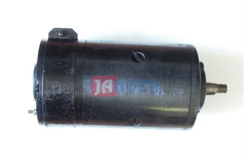 Dynamo ZETOR Super 25 35 55, 12V/150W