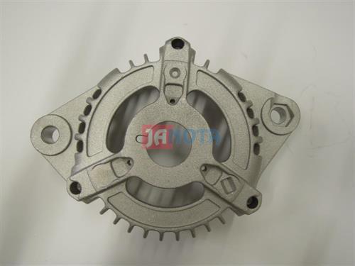 Přední víko alternátoru 63321231, 233769, FIAT Ducato