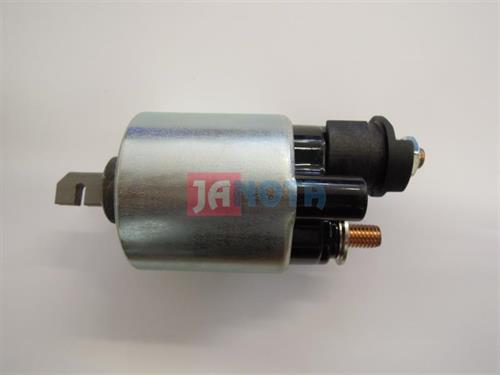 Spínač cívka startéru  sm442-02, SM422-02, 232004, 12V, HONDA Shutle (RA)