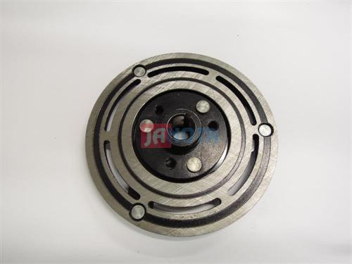 Přítlačný talíř - spojka řemenice kompresoru klimatizace SD7V16 Citroen Xsara Picasso