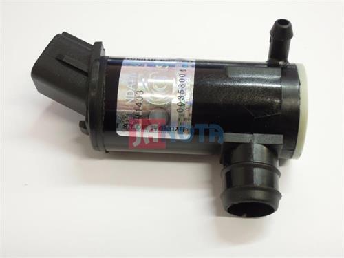 Motorek pumpa ostřikovače KIA Optima Picanto Sportage HYUNDAI Veloster ix35 98510-2S000