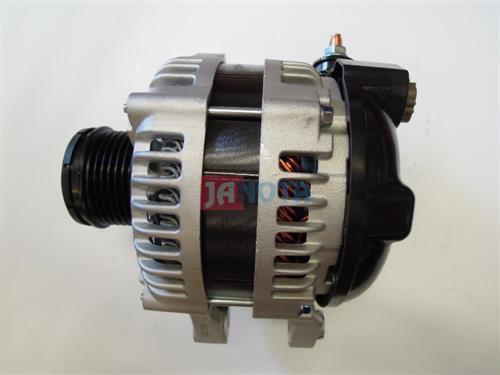 Alternátor 104210-1060, 37300-2F200, 14V/150A, Hyundai, KIA