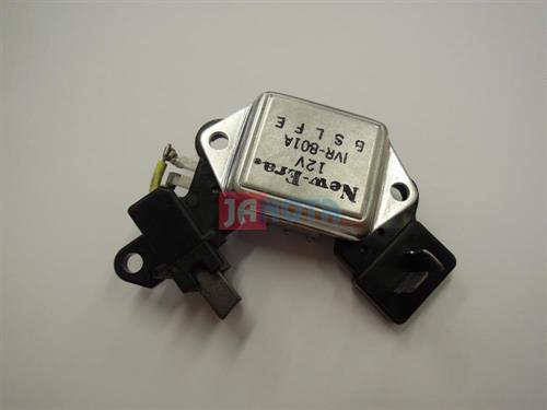 Regulátor alternátoru LR135-44, LR135-61, LR135-61B, LR150-125, LR138-01, LR150-125B, 14V