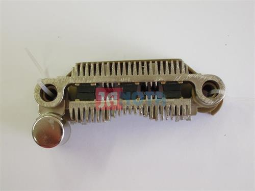 Diodový blok alternátoru A1T41991, A2T02271, A2T03477, A2T43891, 132466, 14V