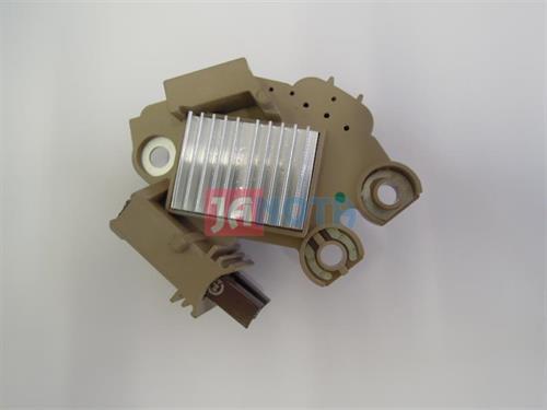 Regulátor alternátoru 37300-23650, 2655635, 14V/90A, KIA, Hyundai