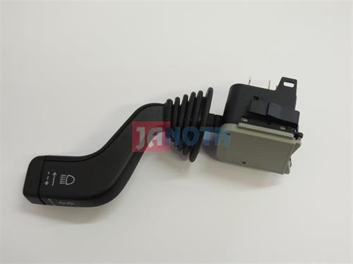 Přepínač blinkrů směrových světel OPEL Corsa B Astra Vectra 1241250 1241212