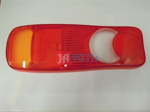 Kryt zadního světla AVIA Daewoo