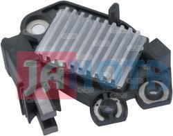 Regulátor alternátoru BMW, TG17C027B, FG18S019, TG17C015, TG17C035, 14V/180A