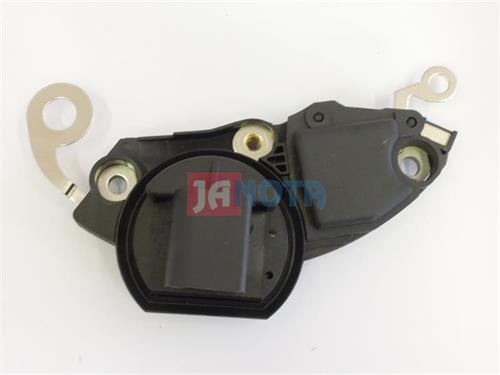 Regulátor alternátoru 0122468015, 01220AA1H0, 012220AA0B0, 012220AA0R0, 14V, BMW
