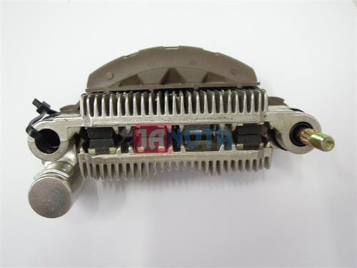 Diodový blok alternátoru A002T17574, A002T18874, A002T34477, A002T35177, 136977, Mazda, Kia
