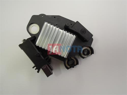 Regulátor alternátoru AV6N-10300-GB, AV6N-10300-GC, FG15T052, TG15C169, TG15C183, 14V