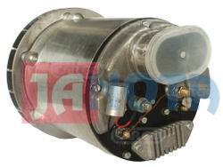 Alternátor IKARUS 24V / 125A, 19025347, 19025304, VG921W, VG921/W