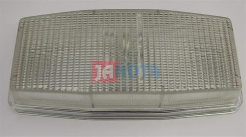 Stropní světlo svítilna - vnitřní osvětlení 12V - 24V