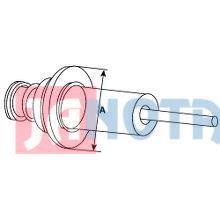 Pohyblivý kontakt startéru DENSO 228000-2120, 228000-3980, 230221