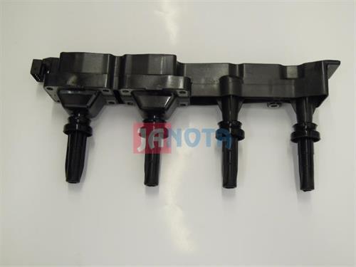 Zapalovací cívka Citroen Saxo 1,6 VTS, Peugeot 106 II 1,6 S16, 245086, 5970.56, CE-66