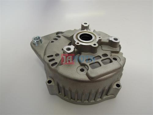 Zadní víko alternátoru LR1100-502B, LR1100-502F, LR1100-503, LR1100-505, LR1100-508, LR170-509G, 233129