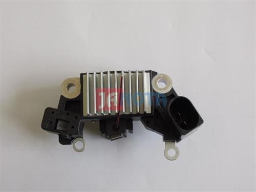Regulátor alternátoru LR1120-701, 028903029G, 028903029GX, 14V/120A