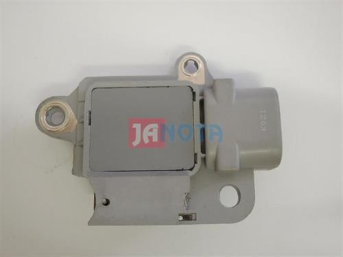 Regulátor alternátoru F77U-10300-AB, XL3U-10300-AA, F6ZU-10300-BB, F6ZU-10300-BE, F6LU-10300-CD, 230066