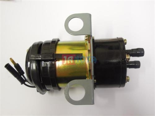 Elektrické palivové čerpadlo pumpa 16700-PD-003, 16700-PD2-002, 12V
