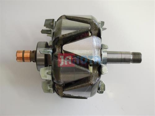 Rotor alternátoru 0124655025, F00M131695, F00M131768, CA1997IR, 24V