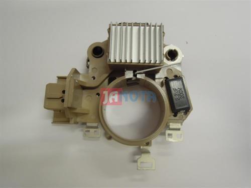 Regulátor alternátoru A3TN1791, A003TN1791, A003TN2581, A3TN2581, 230985, 14V