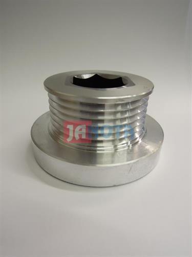 Řemenice alternátoru TG11C066, SG10B016, TG11C06, SG9B033, SG12B089, SG12B105, TG11C041