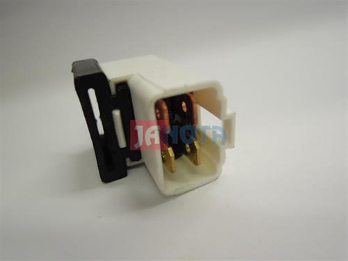 Spínač pro Yamaha TTR50E Jog CE50 Razz SH50 Vino YJ50, 53L-81940-01-00, 27V-81940-02-00, 29U-81950-93-00, 12V
