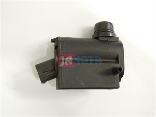 Motorek čerpadlo ostřikovače oken 98510-3E000, 985103E000, KIA Rio II, Hyundai Accent III, Getz