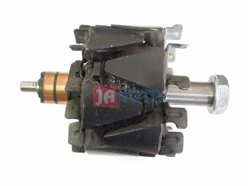 Rotor alternátoru A1TA1777, A001TA1777, 1C011-64012, 12V/60A
