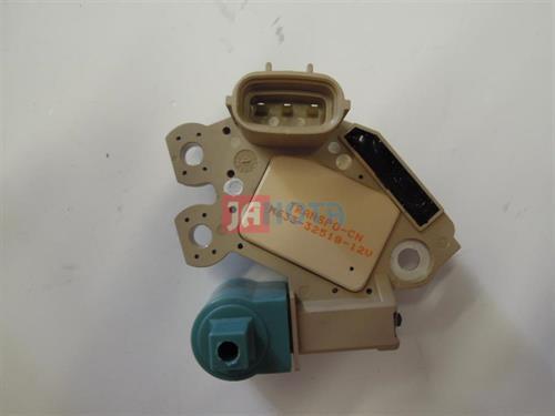 Regulátor alternátoru TG11C087, TG11C089, 37300-2G150, 37300-2G400, 37300-2G600, 14V
